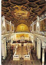 BT1635 roma basilica di s clemente interno  italy