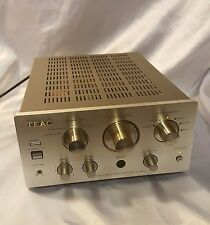 TEAC A-H300 Stereo Integrated Amplifier