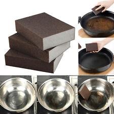 Schwamm Reinigungs Reinigungsschwamm Schmutzradierer Putzschwamm Für Küche