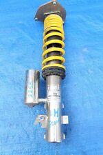 SUBARU IMPREZA WRX STI KW RACECOMP 4501004L LH FRONT COILOVER EJ257 GD7 #2255