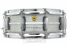Ludwig Acrophonic Special Edition Snare Drum 14x5 - LA404K