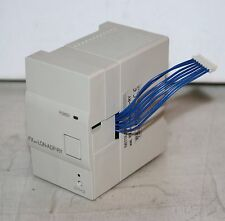 MITSUBISHI FX2N-LON-ADP-RY MELSEC Programmable Controller