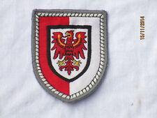 Bw-Verbandsabz. Heimatschutzbrigade 42, Brandenburg