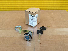 vespa lx 50 lx 125  lxv s fly px top case box key keys lock set lockset ignition
