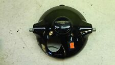 75 Honda CB750 Four F Super Sport SS H883' headlight light bucket holder HM32MS