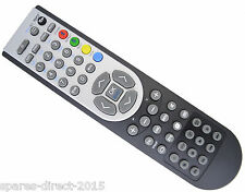 *NEW* Genuine RC1900 TV Remote Control for Telefunken T26R906PVR