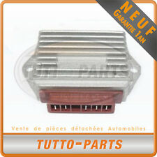 REGULATEUR DE TENSION PIAGGIO 125 VESPA ET4 PK PX