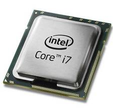 Intel Core i7-2600 Sandy Bridge Processor 3.4GHz 5.0GT/s 8MB LGA 1155 CPU, OEM