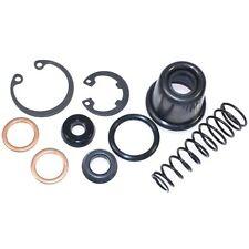 Suzuki DR650SE 1996 1997 1998 1999 Rear Brake Master Cylinder Rebuild Kit 1007