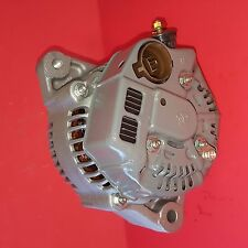 Alternator 90AMP fits 1990 Toyota Corolla  4 Cylinder 1.6Liter  4AGE Engine