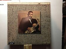 CANNONBALL ADDERLEY - Takes Charge ~ RIVERSIDE 1148/Landmark 1306 {nm}  RARE
