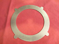 Urschel, 61785, Spacer Replacement Part, Stainless Steel, Made in USA