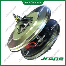 Turbo CHRA Cartridge PEUGEOT 308 1.6 HDI 110 112 cv 740821 750030 753420