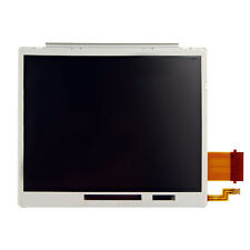 NEW REPLACEMENT BOTTOM LCD SCREEN REPAIR PART FOR NINTENDO DSI UK SELLER NDSI