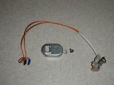 Panasonic bread machine Thermistor Temp Sensor SD-BT56P Parts