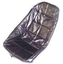 Dune Buggy Seat Covers Ebay