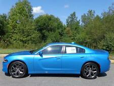 Dodge : Charger R/T Plus w/N