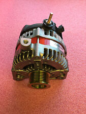 Dodge Grand Caravan Chrysler Town & Country Alternator 250 Amp 3.8L High Output