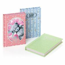 Me to You Tatty Teddy Bear - Address Book, Diary & Notebook Set G01S0679