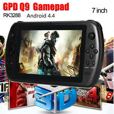 "Ultra-Portable 7""IPS GPD Q9 Gamepad Tablet 2G+16G PC Android Game Player Console"