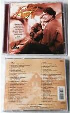 Morbidose Rock 10/36 o-HITS-Heart, Enya,... 1996 Sony do-CD Top 20 pag. BOOKLET libretto