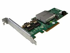 NEW Dell PERC H200 6Gb PCI-e SAS SATA 8-Port Raid Controller 047MCV DP/N 03J8FW