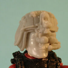 "HEL054 Custom hat helmet cast for use with 3.75"" GI Joe Star Wars figures"