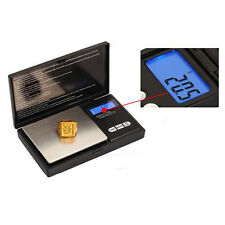 Mini 100g/0.01g Pocket LCD Digital Jewelry Gold Diamond Weighing Scale Nobby