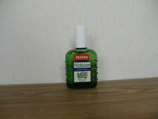 Herbissimo Mountain Juniper Natural Spray Cologne Refresher 3oz 90 mL Lot of 10