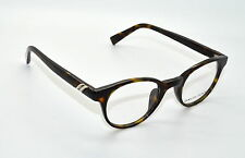 Authentic DAVID YURMAN Tortoise DY604 02 SS Eyeglass Frames