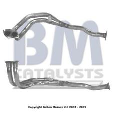 APS70194 EXHAUST FRONT PIPE  FOR VAUXHALL CALIBRA 2.0 1990-1997