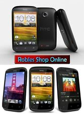 HTC Desire C 4gb Black (Senza SIM-lock) Smartphone Android 4,0 GPS WLAN 3g 5mp NUOVO
