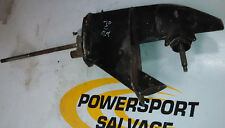 9.9 10 12 13 hp Chrysler Outboard 70 71 72 73 74 75 Lower Unit Gear Housing