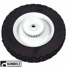 New Mower Wheel Fits Lesco 050299