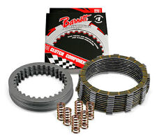 Barnett Racing Complete Clutch Kit to fit Suzuki GSXR750 L1-L5 2011-2015