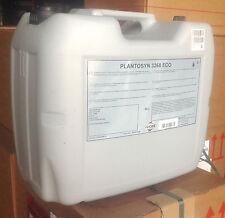 20 Ltr. Fuchs Plantosyn 3268 ECO Bio Hydrauliköl biologisch abbaubar HEES 46