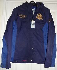 Joules Burghley Jacket 16