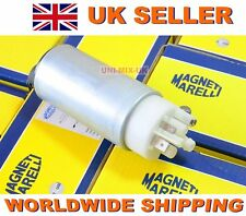 FUEL PUMP VW PASSAT B5 1.9 2.5 TDI , 1998-2005 Magneti marelli New Original 3