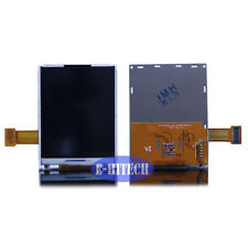 Samsung E2222 LCD Screen Display Glass Chat 222 Replacement Ch@t