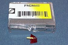RECORD PLAYER TURNTABLE STYLUS NEEDLE for SONY ND-70X N498 SONY VX-70 CARTRIDGE