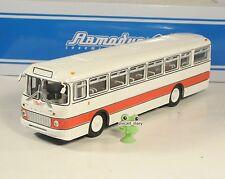 1:43 Ikarus 556 Stadtlinien Bus Hungary DDR USSR UdSSR URSS russian soviet