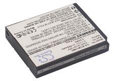 Batería Para Panasonic Lumix dmc-tz40 Lumix Dmc-ft5 dmw-bcm13 Lumix Dmc-ts5 dmw-b
