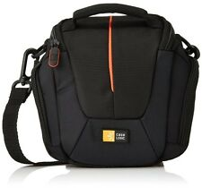 Case Logic DCB304 High Zoom Protective Camera Case Bag