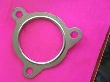 SALE stainless steel exhaust dump pupe F pipe gasket SUIT NISSAN SR20