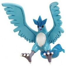 POKEMON GO Best Wishes Monster Collection M-063 Freezer ANIME FIGURE