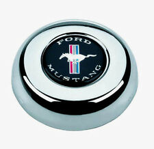 Grant Horn Button Mustang center cap for classic and challenger steering wheel