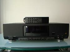 PHILIPS CD951 + FB  Neu Zahnrad/gear wheel