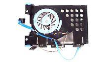 Dell NH645 HDD Caddy w/ TJ160 Fan OptiPlex 780 760 755 745 SFF Small Form Factor