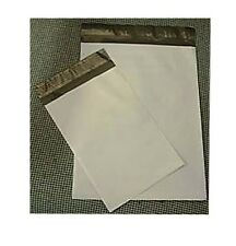 1000 PCS 9X12 #3 Self Sealing Poly Mailer Courier Pouch UPS USPS Supplies Bag