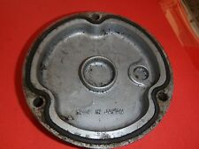 Suzuki GS 750 Of 1978 GS750 oil filter cover